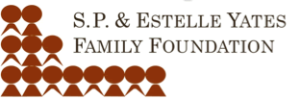 yates-family-foundation