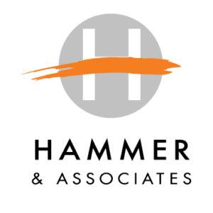 Hammer-logo-square