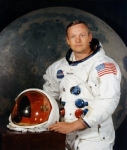 neil-armstrong-11051_1280